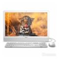 Dell Inspiron 3464 (O233410DIL-50W)