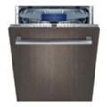 Посудомоечные машиныSiemens SN 636X01 KE