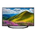 ТелевизорыLG 49LJ515V
