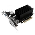 ВидеокартыPalit GeForce GT 730 (NEAT730NHD06-2080H)