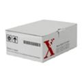 Xerox 006R01683