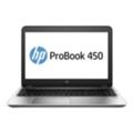 НоутбукиHP ProBook 450 G4 (Z2Y42ES)