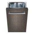 Посудомоечные машиныSiemens SR 64E007