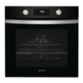 Indesit IFW 4841 JH BL