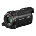 ВидеокамерыPanasonic HC-VXF990 Black (HC-VXF990EE-K)