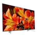 ТелевизорыSony KD-65XF8505