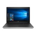 НоутбукиHP Probook 450 G5 (3DP35ES)