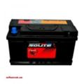 SOLITE R 6СТ-95 АзЕ CMF59515