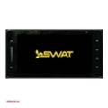 Автомагнитолы и DVDSWAT AHR-4185 для Toyota Universal