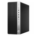 HP EliteDesk 800 G3 TWR (2LU19ES)