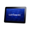 Планшеты NEC LifeTouch L 16 GB Black
