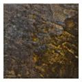 Керамическая плиткаGambarelli QUARTIERE LATINO ROSSO/BLU
