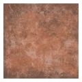 Керамическая плитка672 KRETA tm.hneda 30x30x0,9 (GAR35672)