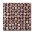 Керамическая плиткаAltoglass Miscelanea 1х1 / 30x30 Delfos (S3303)