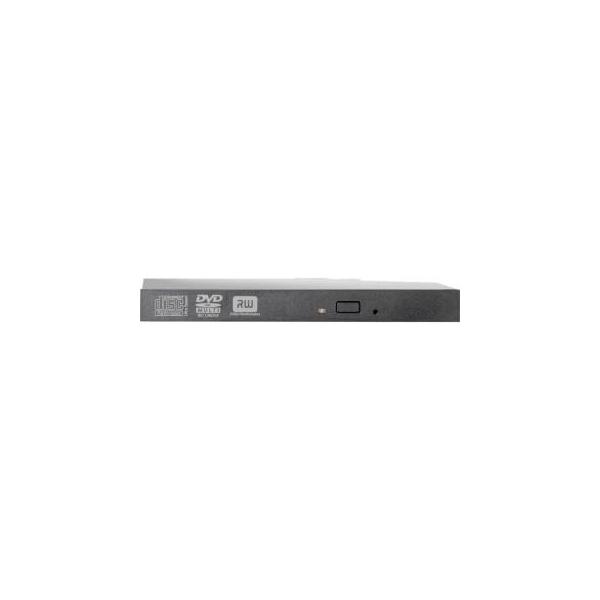 HP 652235-B21 Black