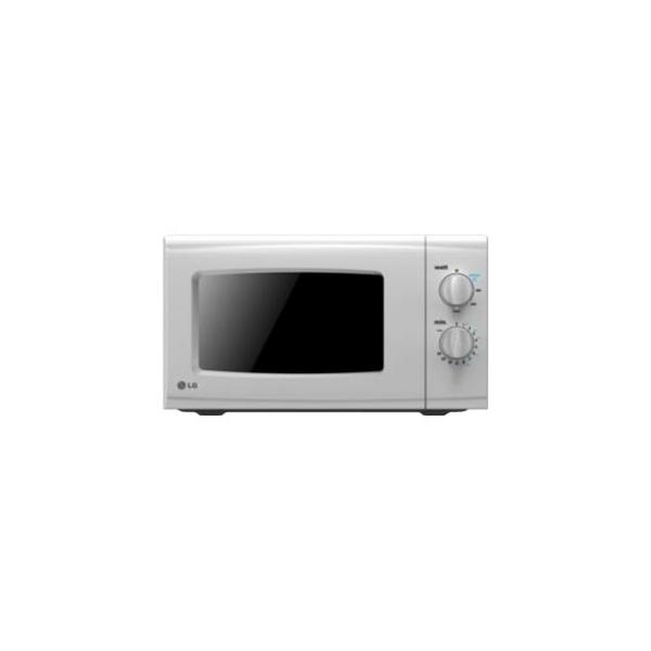 LG MS-2021C