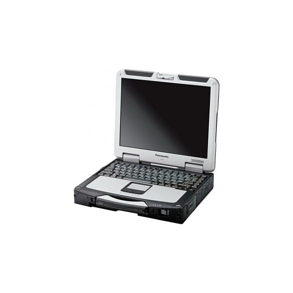 Panasonic ToughBook CF-31 (CF-31SWUEXF9)
