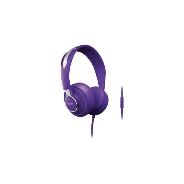 Philips SHL5605