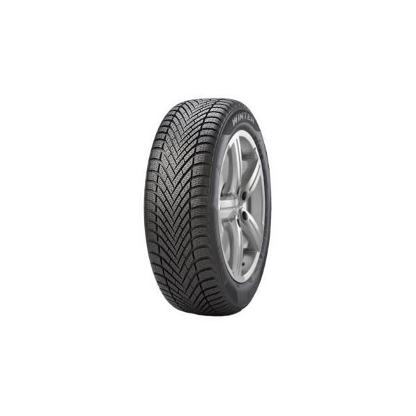 Pirelli CINTURATO WINTER (205/50R17 93T) XL