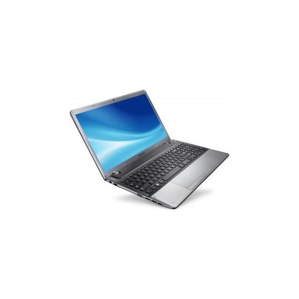Samsung 350V5C (NP350V5C-T01RU)
