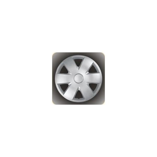SKS 308 R15