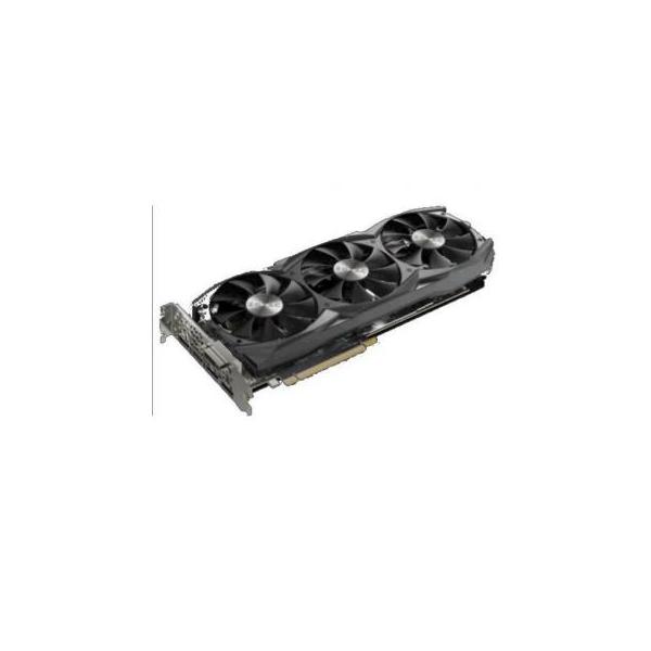ZOTAC GeForce GTX 1070 (ZT-P10700F-10P)
