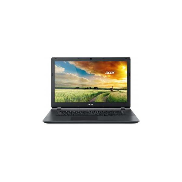 Acer Aspire ES1-520-51WB (NX.G2JEU.005)