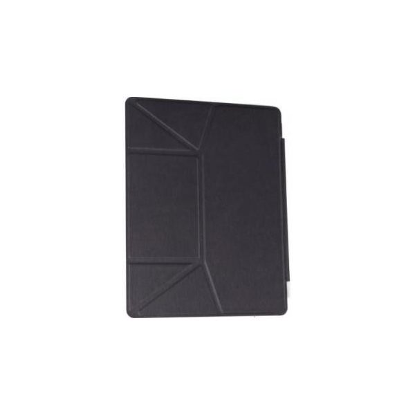 DiGi Magic cover для iPad (DIPAD 011)