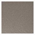 Керамическая плиткаATEM 0601K (05806)