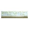 Ceramica de Lux Babylon CNF 80x300