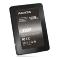 A-Data Premier Pro SP600 128GB 2.5'' SATA II MLC (ASP600S3-128GM-C)