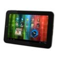 ПланшетыPrestigio MultiPad 7.0 Prime 3G (PMP7170B)