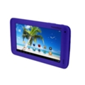 Планшеты Pocketbook Surfpad 2 Indigo