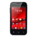 Мобильные телефоныPrestigio MultiPhone 4044 DUO