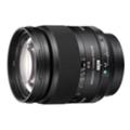 Sony SAL-135F28 135mm f/2.8