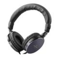 НаушникиAudio-Technica ATH-ES700