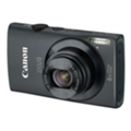 Цифровые фотоаппаратыCanon IXUS 230 HS