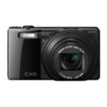 Цифровые фотоаппаратыRicoh CX6