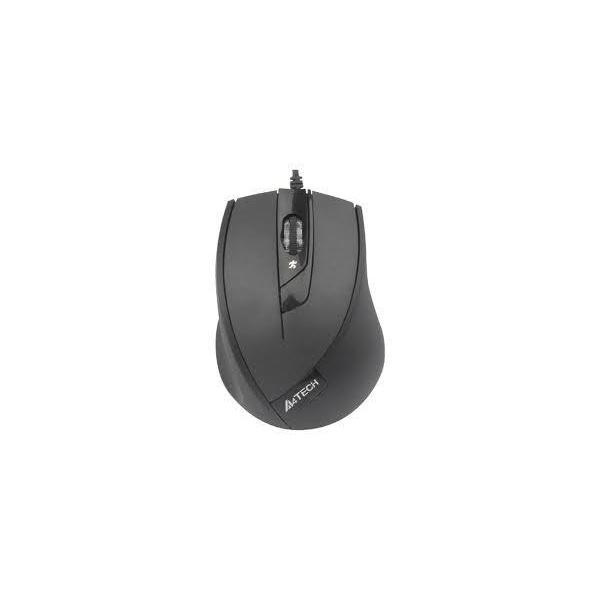 A4Tech N-600X Black USB