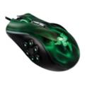 Клавиатуры, мыши, комплектыRazer Naga Hex Black USB
