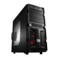 Настольные компьютерыBRAIN TOP GAMER B50 (B3470.01)