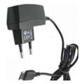 Зарядные устройства для мобильных телефонов и планшетовBenq-Siemens ETC-100