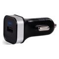 Зарядные устройства для мобильных телефонов и планшетовMomax SCC02DD