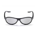 3D очкиLG AG-F310