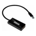 Кабели HDMI, DVI, VGASTLab U-740