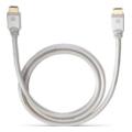 Oehlbach White Magic HDMI 1.4 92470