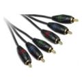 Аудио- и видео кабелиLogan EL247-0150