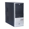 FSP Group C7501 350W Black/silver