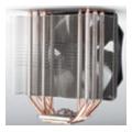 Кулеры и системы охлажденияZalman CNPS10X Performa