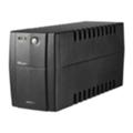 Источники бесперебойного питанияTrust 600VA UPS